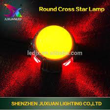 outdoor star shape led light outdoor star shape led light