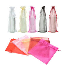 gift bags for weddings popular bottle gift bags buy cheap bottle gift bags lots from