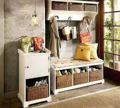 entry shoe storage bench u2013 amarillobrewing co