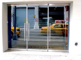 Framless Glass Doors by 212 960 8244 Dori Doors U0026 Security Inc Interior And Exterior