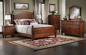 Art Van Bedrooms Queen Beds Modus Coll Tow  Msexta - Art van full bedroom sets