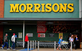 black friday whiskey deals morrisons black friday 2016 deals best bargains to look out for