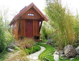 four lights tiny house company dreaming small santa cruz workshop taps burgeoning interest in