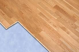 Laminate Floor Padding Underlayment Free Samples Baylis Sound Reduction Underlayment Synthetic Rubber