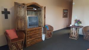Best Kept Secret Furniture by The Inn At Clark U0027s U2013 Best Kept Secret On The Texas Coast