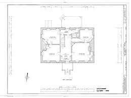small colonial house plans small diy home plans database