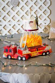 firefighter wedding cake firefighter groom wedding cake topper wedding