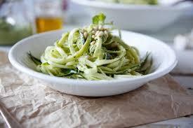 come cucinare i gamberoni congelati come cucinare i gamberoni peperoncino pasta degli spaghetti di