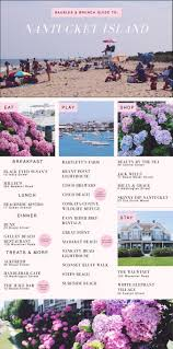 11 best images about cape cod vacation on pinterest the two
