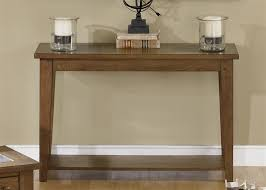 Oak Accent Table Hearthstone Tv Stand In Rustic Oak Finish By Liberty Furniture