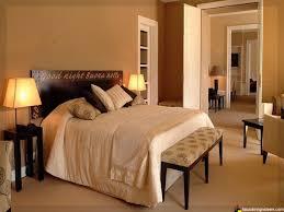 Schlafzimmer In Beige Braun 105 Wohnideen Für Schlafzimmer Designs In Diversen Stilen U2013 Brocoli Co