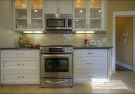 a closer look at kitchen cabinets lars remodeling u0026 design