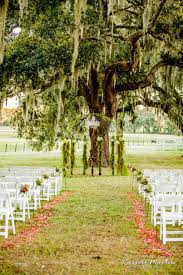 Inexpensive Outdoor Wedding Venues Inexpensive Weddings In Florida Finding Wedding Ideas