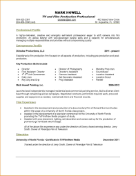 one page resume exles 11 sle one page resume skills based resume one page resume