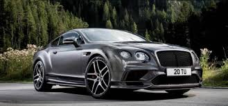 gold bentley convertible 2017 bentley continental supersports slower than a chiron but the