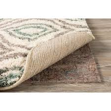 Non Slip Area Rug Pad Rug Area Rug Mat Home Depot Rug Pad Home Depot Rug Pads