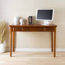 Small Oak Desk by Small Computer Desk Oak Review And Photo