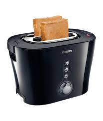 Philips Sandwich Toaster Best Philips Toaster Photos 2017 U2013 Blue Maize