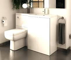 tiny bathroom sink ideas small bathroom sink ideas avivancoscom small bathroom sink ideas