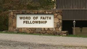 Members Of Blind Faith Word Of Faith Fellowship Responds To Ap Reports Of