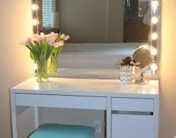 The Brick Vanity Table Desk Cheap Vanity Table Stunning Makeup Desk Vanity Prop Up 5