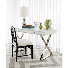 chippendale dining chair modern furniture jonathan adler