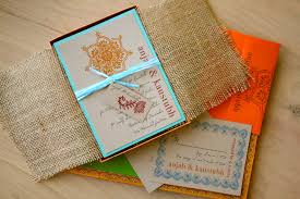 contemporary indian wedding invitations awesome album of modern indian wedding invitations which