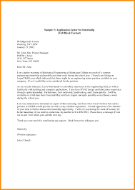 Business Letter Format Email Attachment 6 sample of attachment letters parts of resume