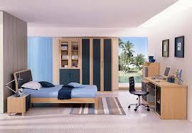 Modern Teenage Bedroom Furniture by Kids Bedroom Furniture Sets Glamorous Bedroom Design