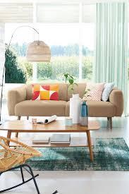 recamiere synonym 115 besten sofa so good maisons du monde bilder auf pinterest