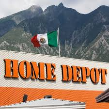 what will be in home depot black friday sale the home depot team depot celebrates national volunteer week