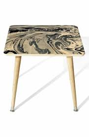 Navy Side Table Accent Furniture Chairs End Tables Benches More Nordstrom