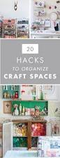 404 best inspiration craft rooms u0026 studios images on pinterest
