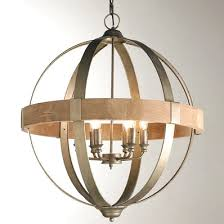 Iron Chandelier With Crystals Wood And Crystal Chandelier Lightings And Lamps Ideas Jmaxmedia Us