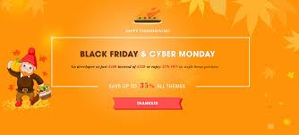best deals on black friday or cyber monday black friday and cyber monday deals for 72 magento themes ubertheme