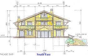 ski chalet house plans house plan apartments chalet plans chalet floor plans anelti