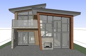 new homes kb design keith baker custom home design victoria bc