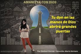 ver imágenes cristianas de amor imagenes cristianas 2016 de amor buenos días buenas noches y