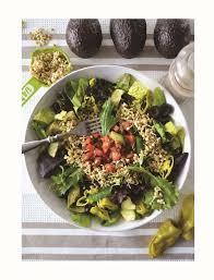 cuisine sans gluten livre le sarrasin végétalien vous livre ses recettes exquises véganes et