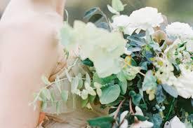 fleurs mariage 10 astuces pour choisir les fleurs de votre mariage