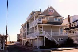 keller williams jersey shore 109 corinthian ave 1st floor ocnj