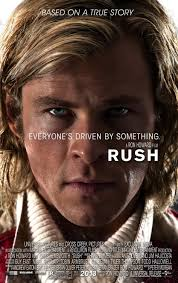 rush extra large movie poster image internet movie poster