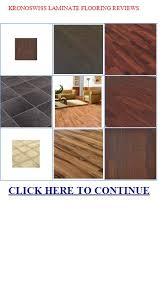 Kronoswiss Laminate Flooring Kronoswiss Laminate Flooring Reviews Killing Floor Tpb Noh