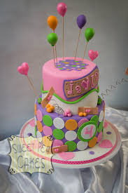doc mcstuffins birthday cakecentral com
