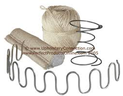 Upholstery Supply Upholstery Supplies For All Your Needs
