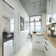 scandinavian kitchen designs designs by style compact scandinavian kitchen design two takes