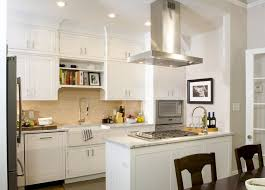White Cabinets Kitchens 69 Best Black And White Kitchens Images On Pinterest Kitchen