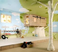 studio room divider sliding panel room divider gallery of perfect shelving for kids