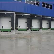 Overhead Door Carrollton Tx Overhead Door Company Of El Paso 10 Photos Garage Door