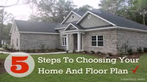 how to get floor plan of your house youtube